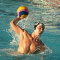 Lukas S., Athlete