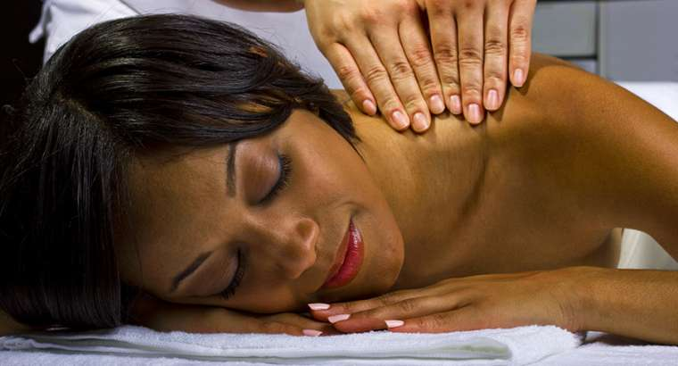 A Comprehensive Guide to Massage Therapy